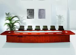 金世纪京泰家具质量可信,款式新颖,性价比高!