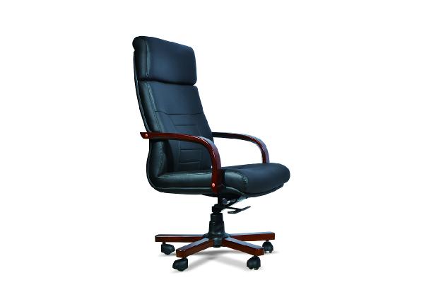 现货座椅9111