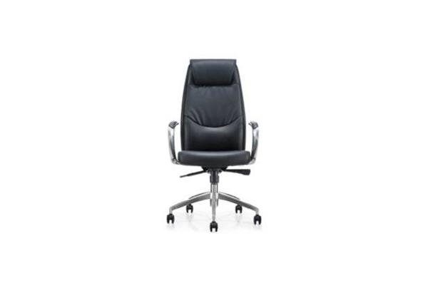 座椅YZ2047
