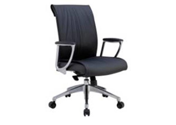 座椅YZ-2048