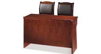 会议桌JT-HYZ-013