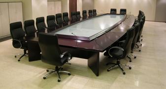 实木会议桌31