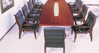 实木会议桌47