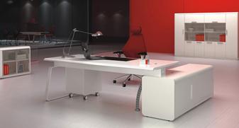 职员桌22