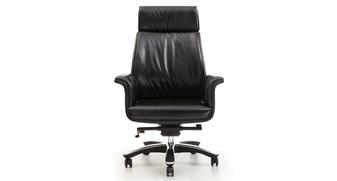 座椅YZ-01