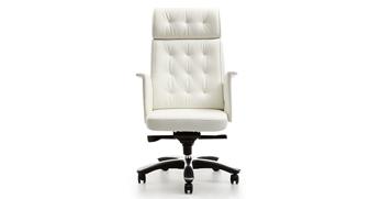座椅YZ-06