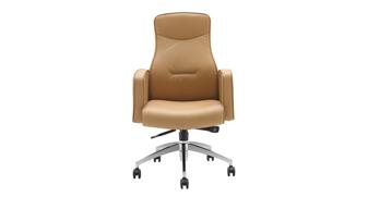 座椅YZ-10