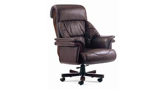 座椅YZ-8001