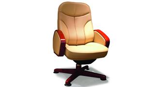 座椅YZ-8002