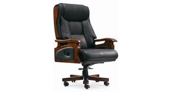 座椅YZ-8003