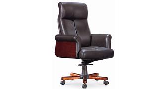 座椅YZ-8005