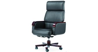 座椅YZ-8007A