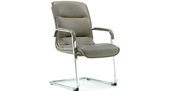 会议椅YZ-8070