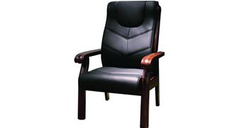 会议椅YZ-H8001