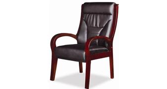 会议椅YZ-H8003