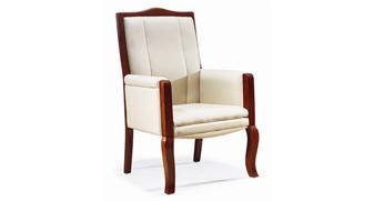 会议椅YZ-H8005