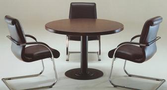 洽谈桌椅01