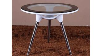 洽谈桌椅03