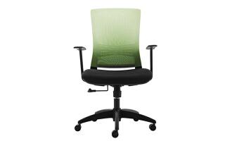 时尚网布椅WBY-772