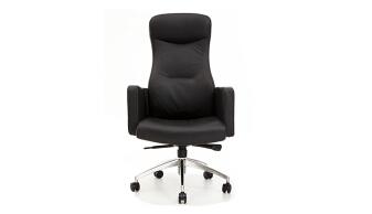 座椅YZ-07