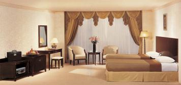 酒店家具09