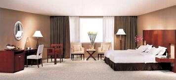 酒店家具11