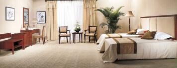 酒店家具13