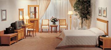 酒店家具14