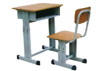 学校课桌14