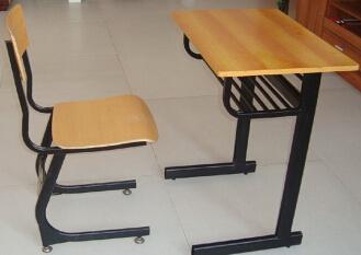 学校课桌15
