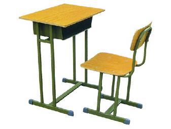 学校课桌16