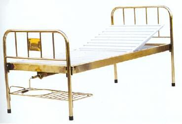 医院家具01