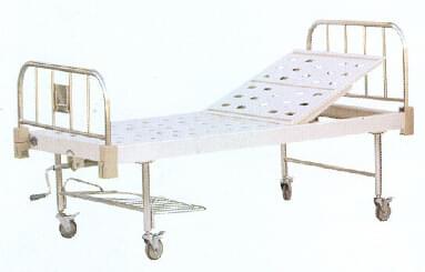 医院家具02