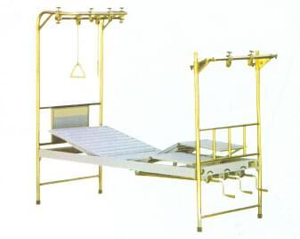 医院家具03