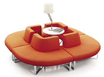 异型沙发785