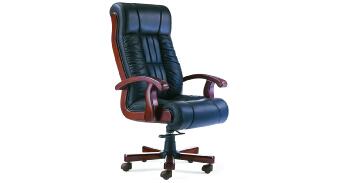座椅YZ-8009