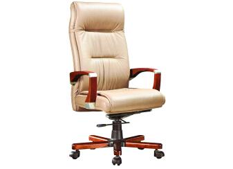 座椅YZ-8013A