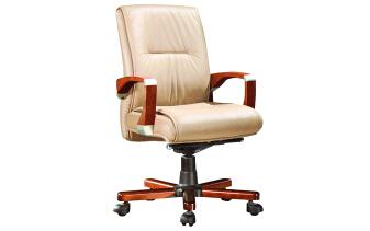 座椅YZ-8013B