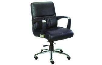 座椅YZ-8014B
