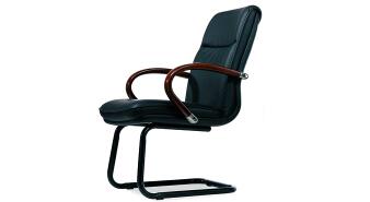 座椅YZ-8016C