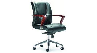 座椅YZ-8020B