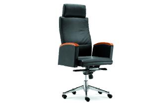 座椅YZ-8021A
