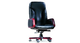 座椅YZ-001
