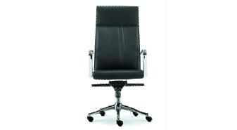 座椅YZ-003A