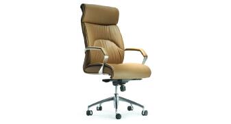 座椅YZ-8023A