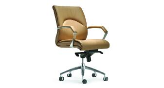 座椅YZ-8023B