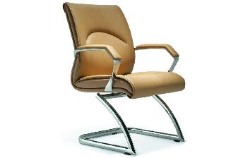 座椅YZ-8023C