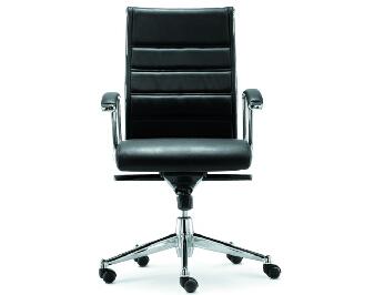 座椅YZ-8024A