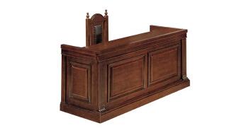 会议条桌003