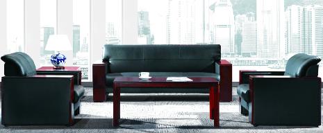 现货沙发SF2050